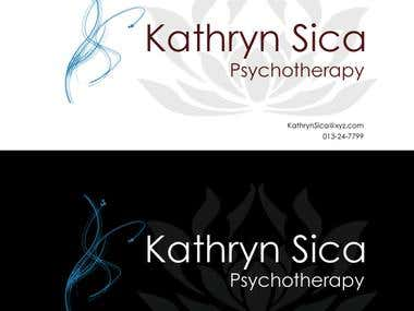 kathryn sica clinic