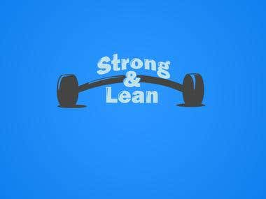 Strong&Lean(TRIAL#2)