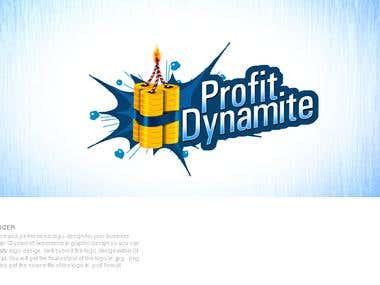 Profit-Dynamite