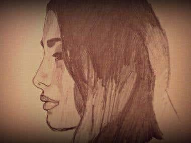 Stuff i draw