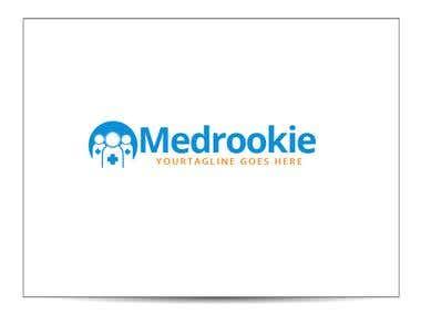 medrookie