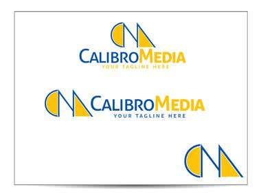 calibro media