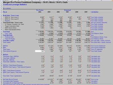 6c_-_merger_ratios