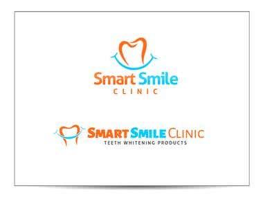 Smart Smile Clinic