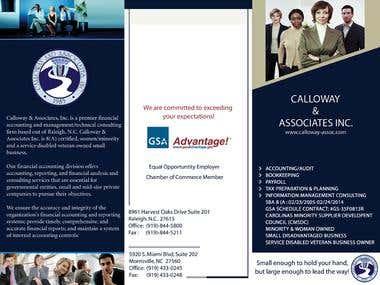 Calloway & Associates