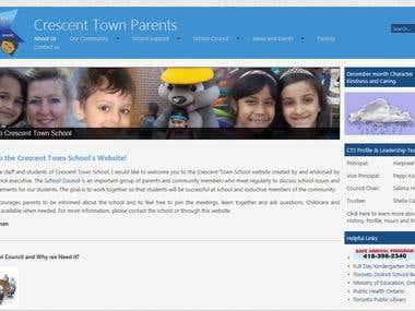 http://www.crescenttownschool.com