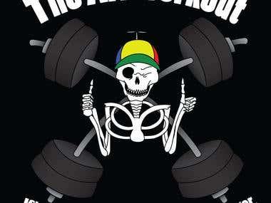 The Ari Workout