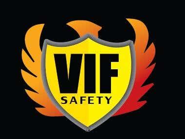 Logo - VIF