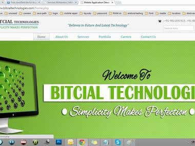 http://www.bitcialtechnologies.com/home.php