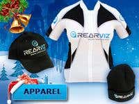 Rearviz Website Banner