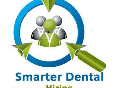 WINNER FOR LOGO CONTEST FOR DENTAL CARE