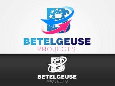 Betelgeuse Projects