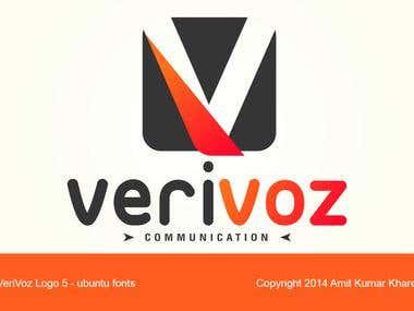 VeryVoz