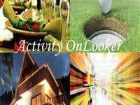 Activity OnLooker
