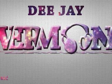 DJ VERMONT / HALLOWEEN 2014