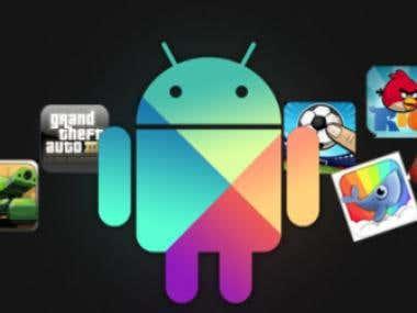 Los mejores 10 juegos para Android