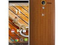 Android 5.0 Lollipop para Motorola Moto X 2014