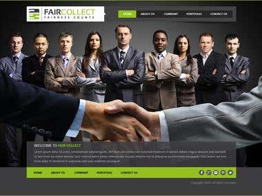 FairCollect