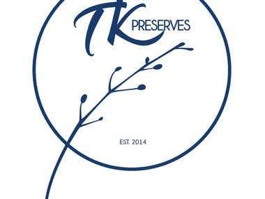 TK Preserves