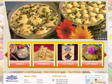 ShikhandSamrat.com