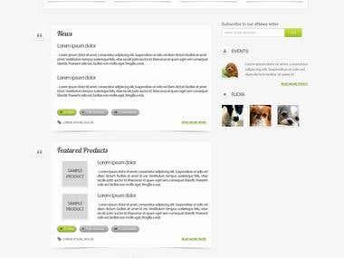 website for dog lovers