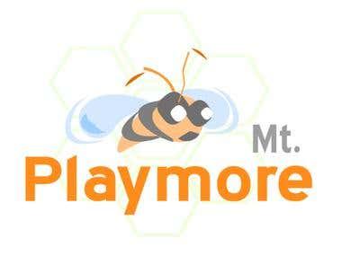 Mt. Playmore