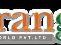 Orange Soft World Pvt Ltd