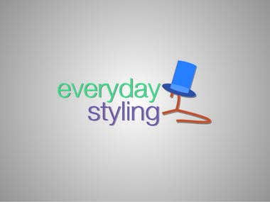 everyday styling 1