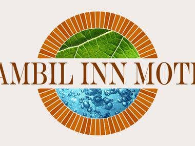 Yambil Inn Motel Logo