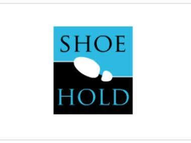 Shoe_big