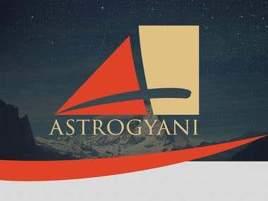 Astro Gyani