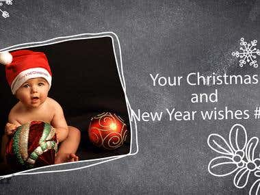 i will do for you chrismas wishes video
