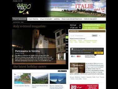 www.dolcevia.com
