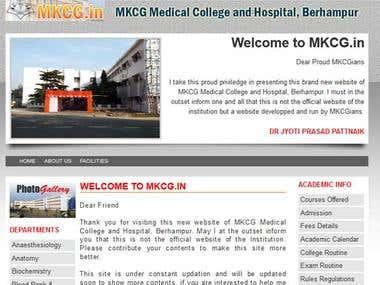 Mkcg.in