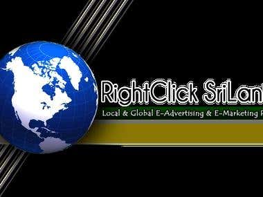 Right Click Classified