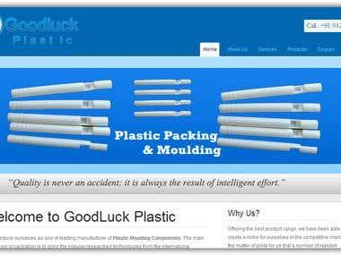 Gudluck Plastics