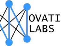 Original NNL logo