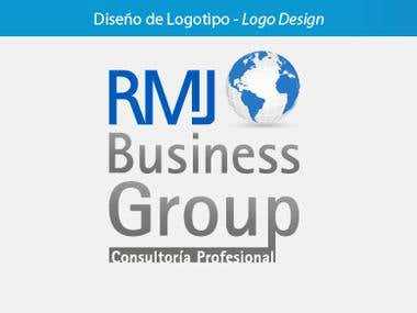 RMJ Business Group