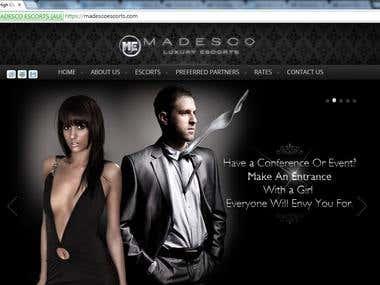 SSL Implementation on Wordpress Website