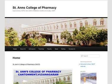 Stannspharmacy.org