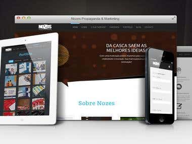 www.leticiatm.com.br
