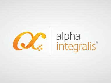 Alpha Integrails