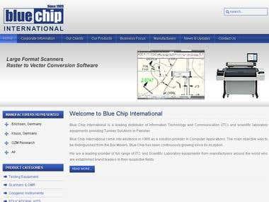 www.bluechipintl.com/