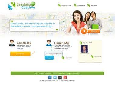 coachyoucoachme