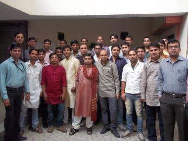 RTSPL Bhopal