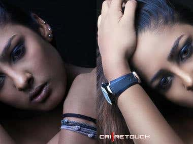 Beauty Professional Retouch 2013 (2)
