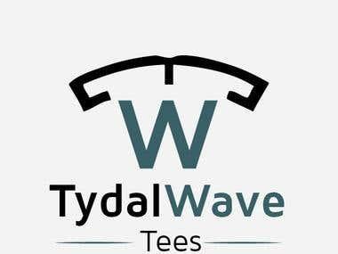TydalWave