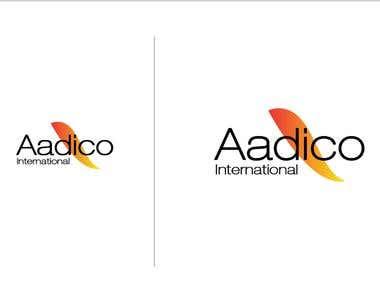 Adico Logo Design1