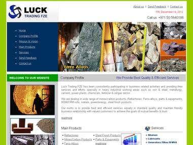 www.luck-trading.com/