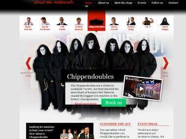 http://www.chippendoubles.com/